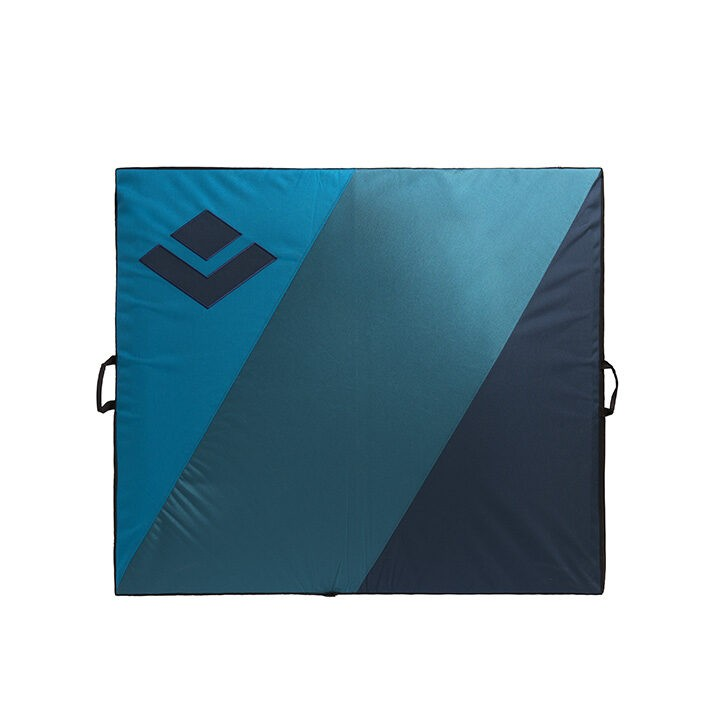 Black Diamond Dropzone Crash Pad 2019 - Monkshop