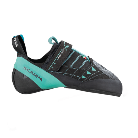 Scarpa Instinct VS Dames - Monkshop