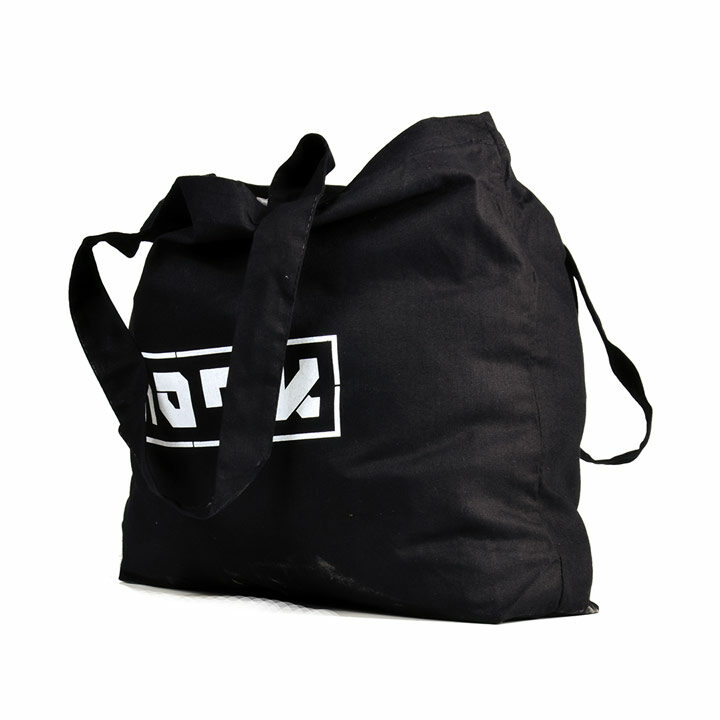 Monk Shopper - Monkshop