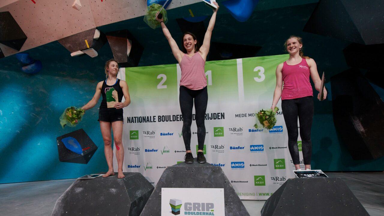 Winnaars-NK-Boulder-2019-dames