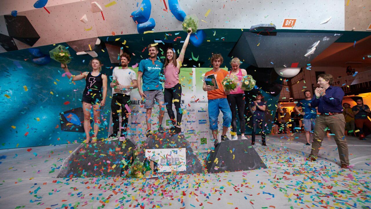 Winnaars-NK-Boulder-2019-podium