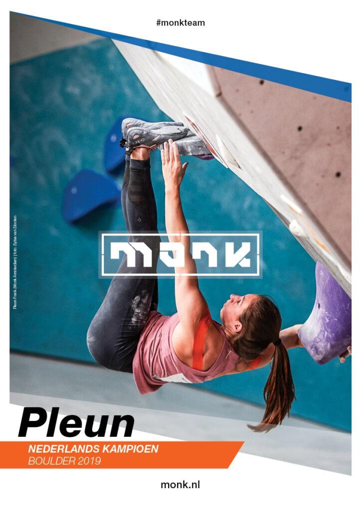 monk-pleun-nk-boulder-2019