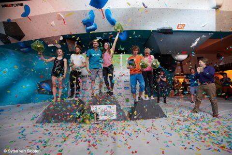 nk-boulder-winnaars-2019
