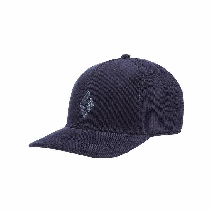 Black Diamond Cord Cap Carbon - Monkshop