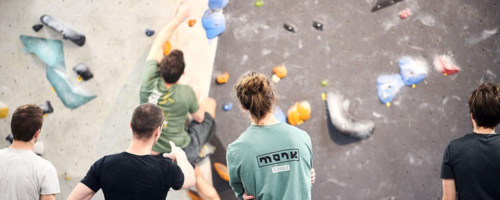 boulderlessen-workout-monk-rtm