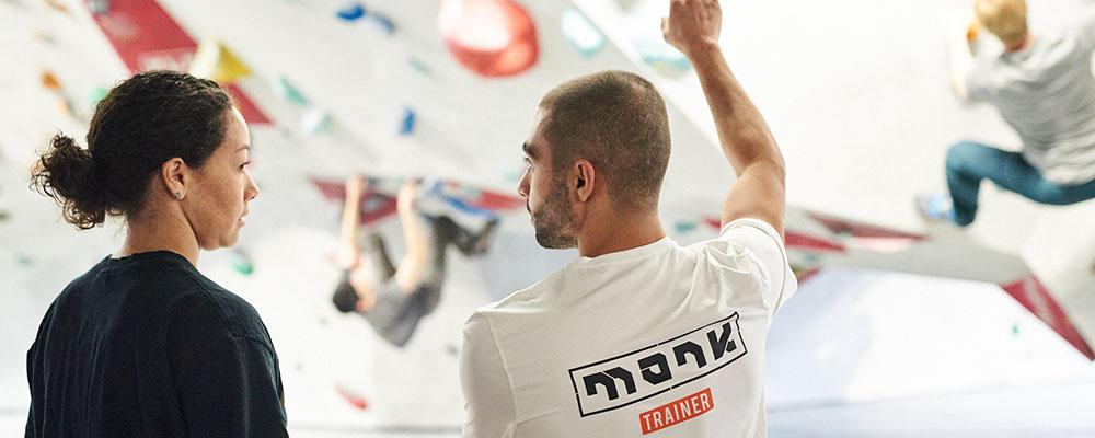 boulderlessen-personal-training-monk-ein