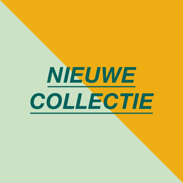 Nieuwe Collectie FW19 - Monkshop