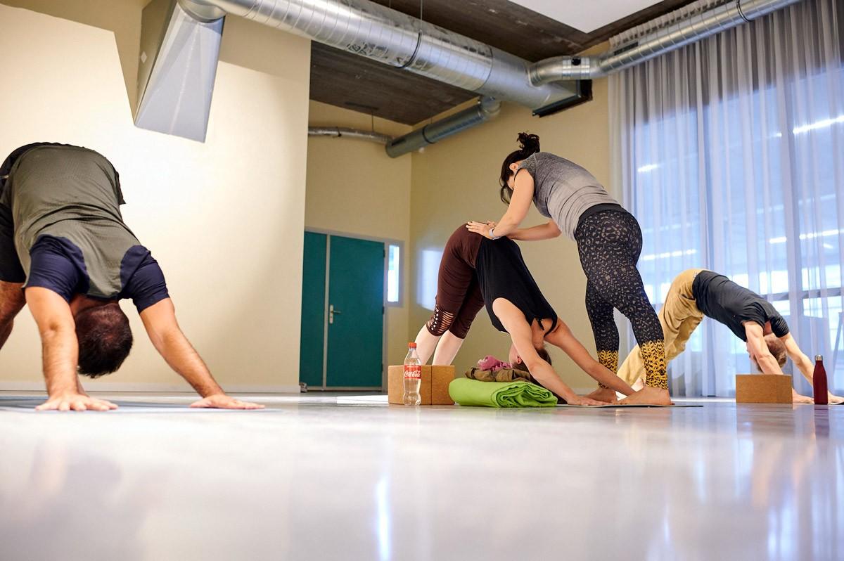 yoga-monk-eindhoven_01