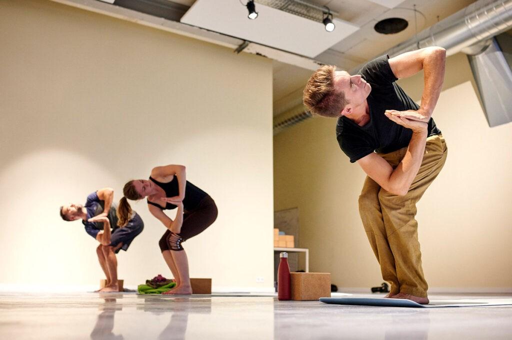 yoga-monk-eindhoven_02