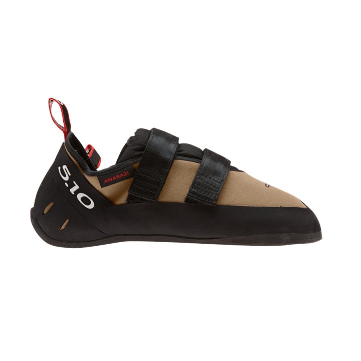Adidas Five Ten Anasazi VCS Heren - Monkshop