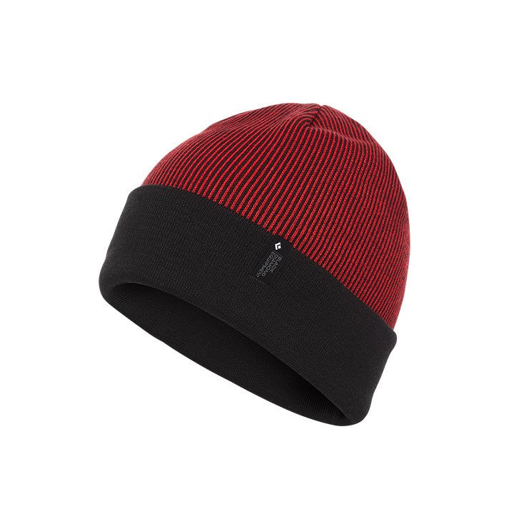 Black Diamond Kessler Beanie - Monkshop