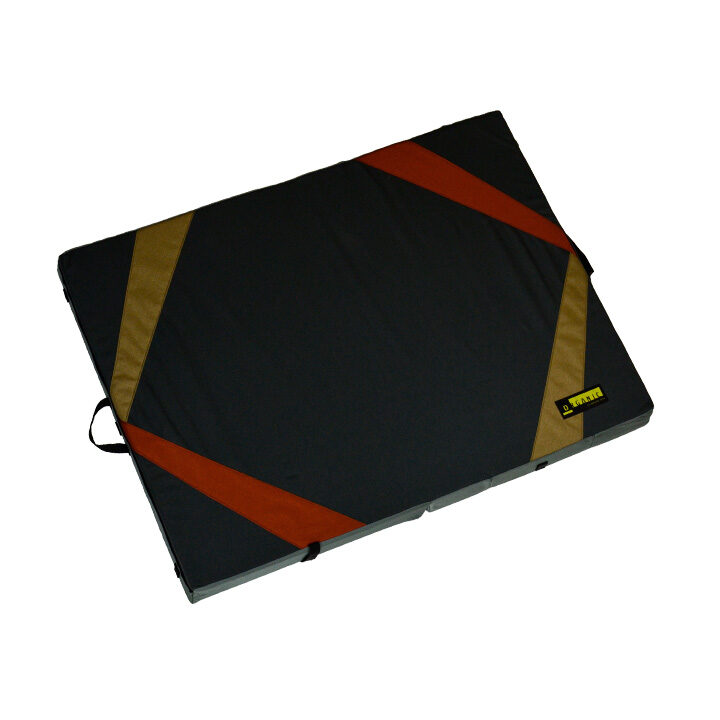 Organic Simple Pad - Monkshop