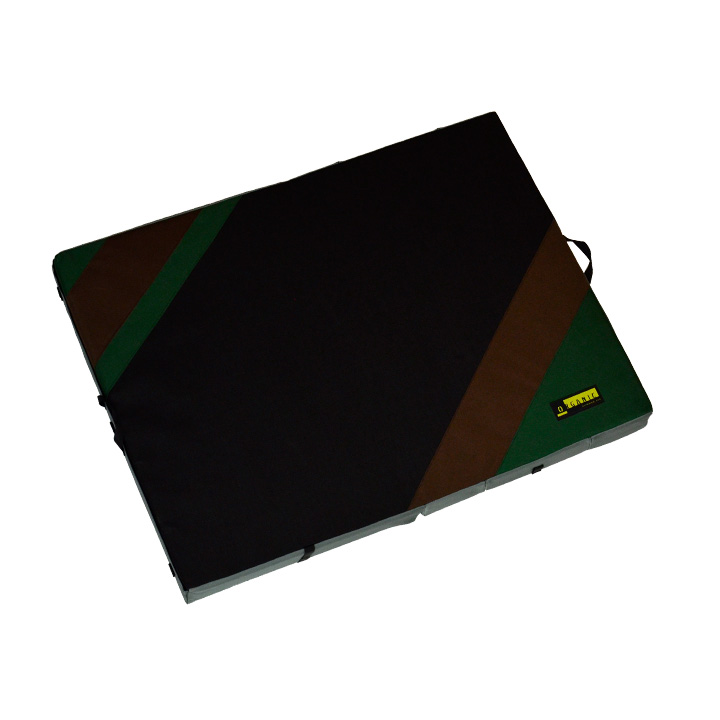 Organic Simple Pad - Monkshop