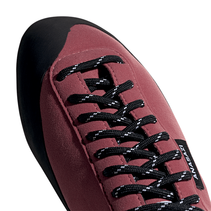 Adidas Five Ten Anasazi Lace - Monkshop