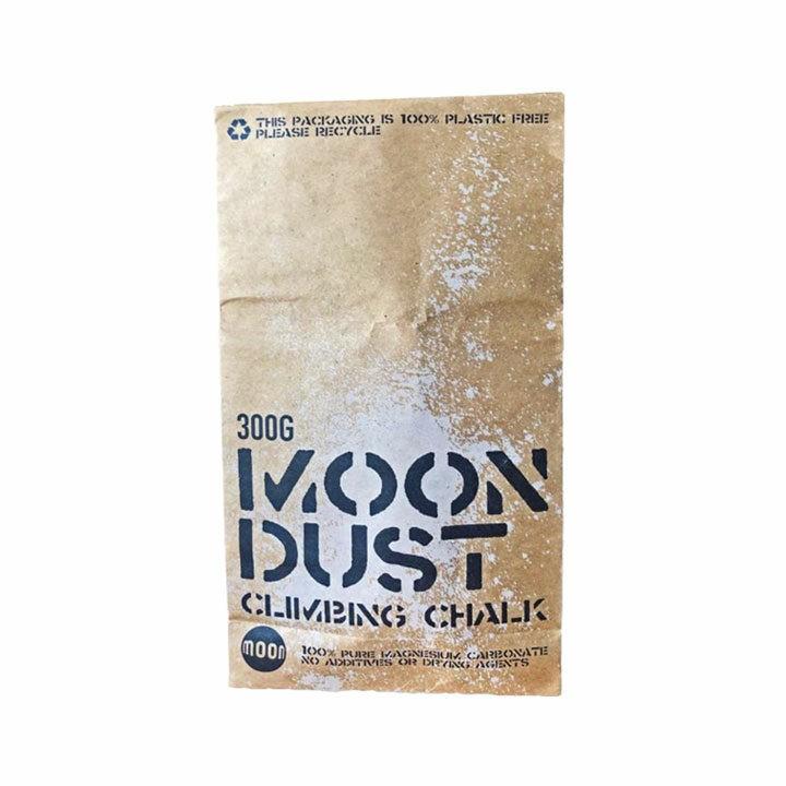 Moon Dust Magnesium 300 gram - Monkshop