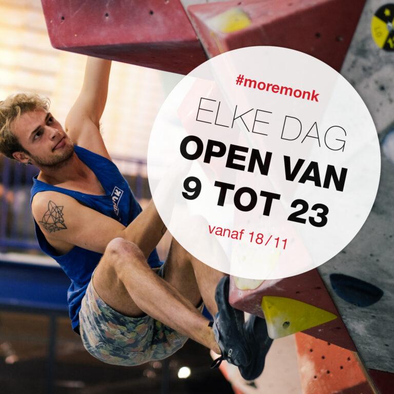 Ruime-openingstijden-Amsterdam