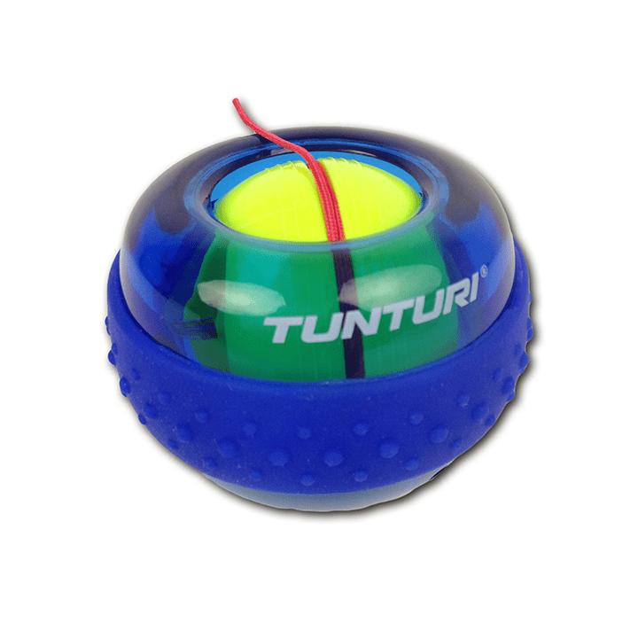 Tunturi Magicball Polstrainer - Monkshop