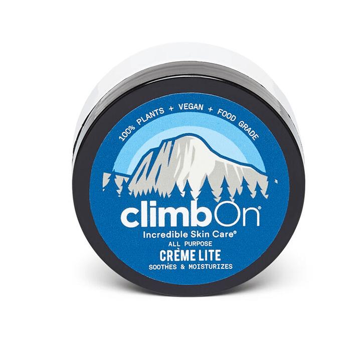 Climbon Crème Lite Vegan - Monkshop