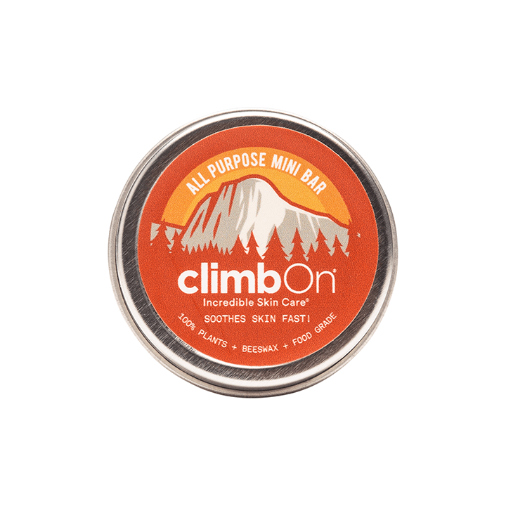 Climbon Minibar Original .5 oz - Monkshop