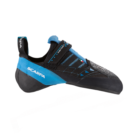 Scarpa Instinct VSR Heren - Monkshop
