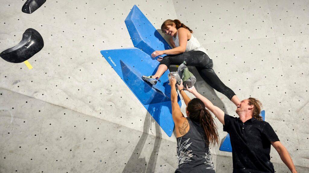 competitie-boulderen-spannend