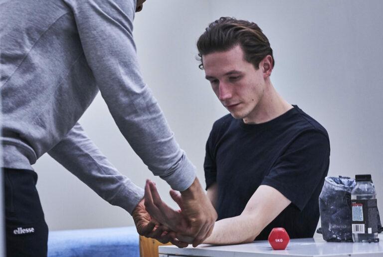 boulderblessures-gratis-fysiotherapeut2