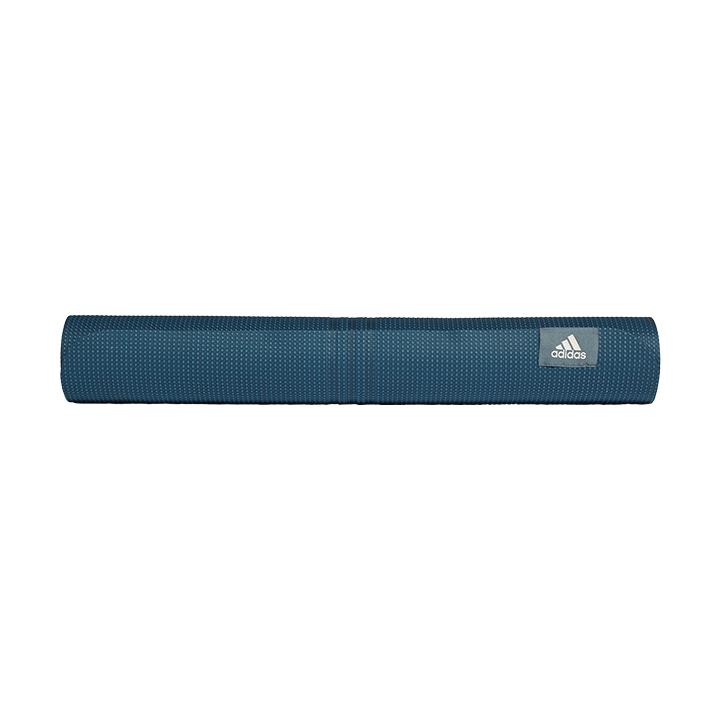 Adidas Yogamat Legacy Blue - Monkshop
