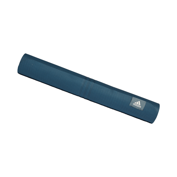 Adidas Yogamat Legacy Blue - Monkshop