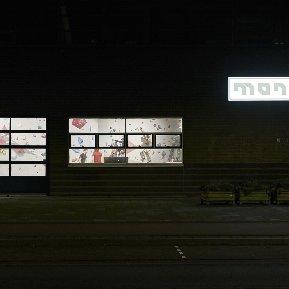 parkeren-bij-monk-eindhoven