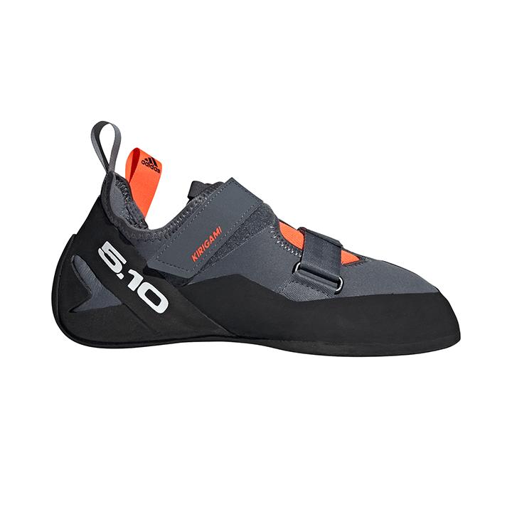 Adidas Five Ten Kirigami - Monkshop