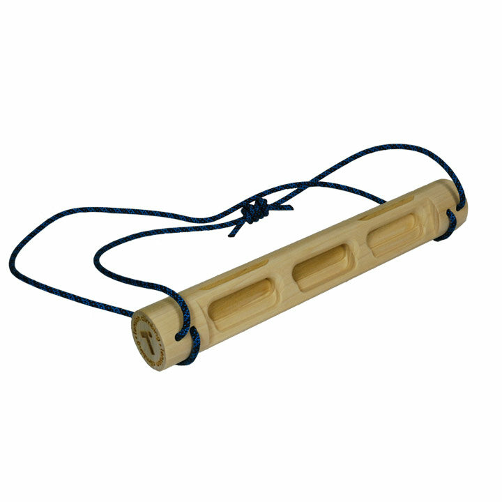 Tension Climbing Flash Board Mobiel Trainingsbord - Monkshop