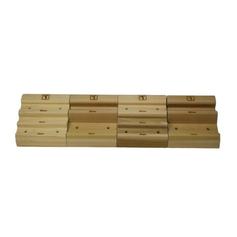 Tension Climbing Simple Board Combo 2015+1086 - Monkshop