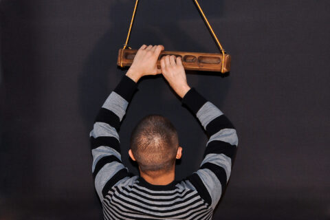 basics-boulderen-hangen