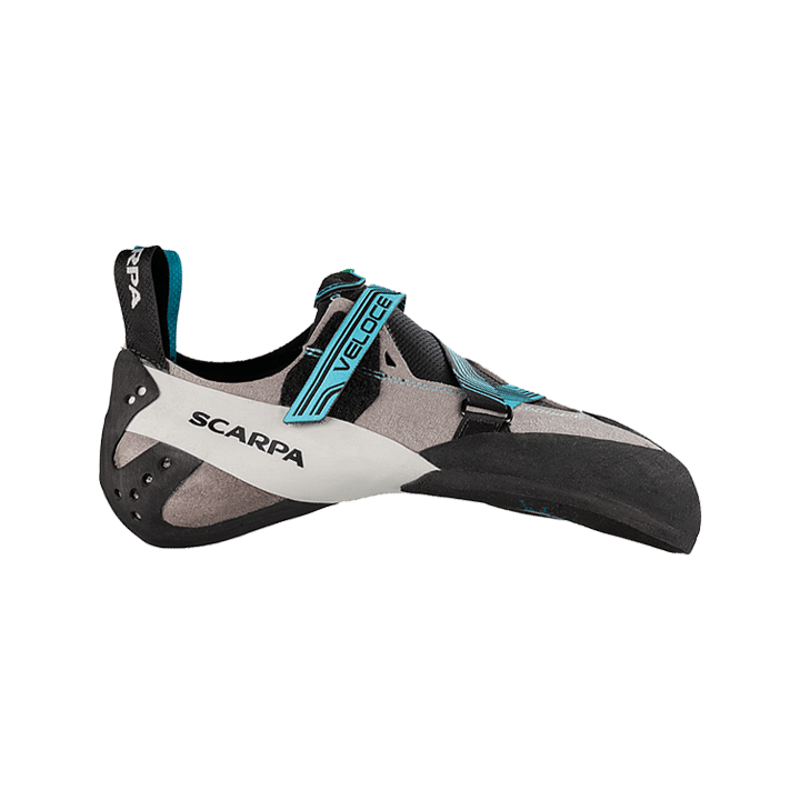 Scarpa Veloce Dames - Monkshop