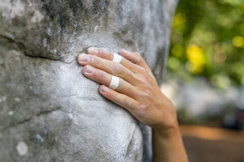 hersteltraining-op-steen