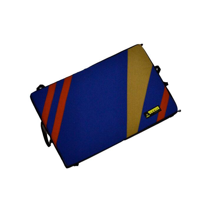 organic-briefcase-pad-kleurstijl-02