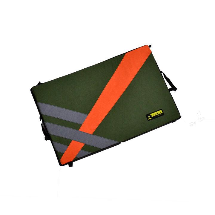 organic-briefcase-pad-kleurstijl-03