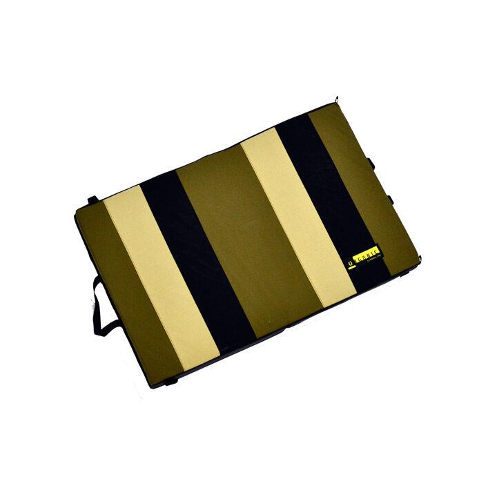 organic-briefcase-pad-kleurstijl-05