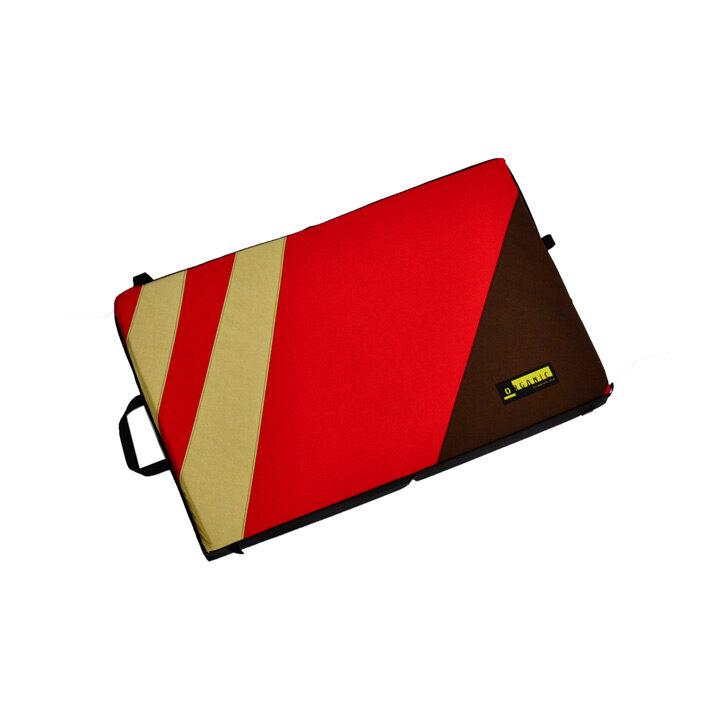 organic-briefcase-pad-kleurstijl-06