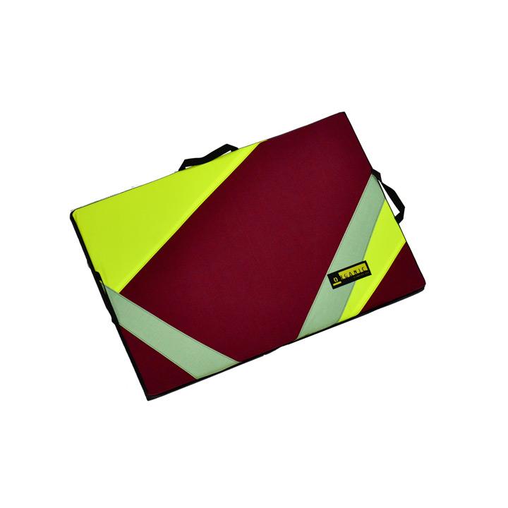organic-half-pad-kleurstijl-05