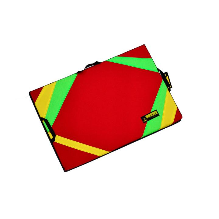 organic-half-pad-kleurstijl-09