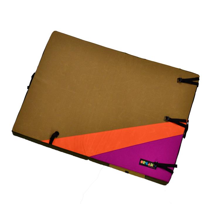 organic-simple-pad-kleurstijl-02