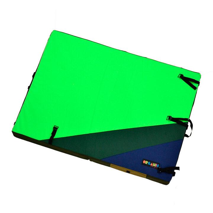 organic-simple-pad-kleurstijl-04