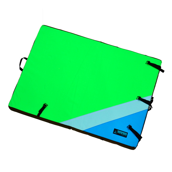 organic-simple-pad-kleurstijl-05