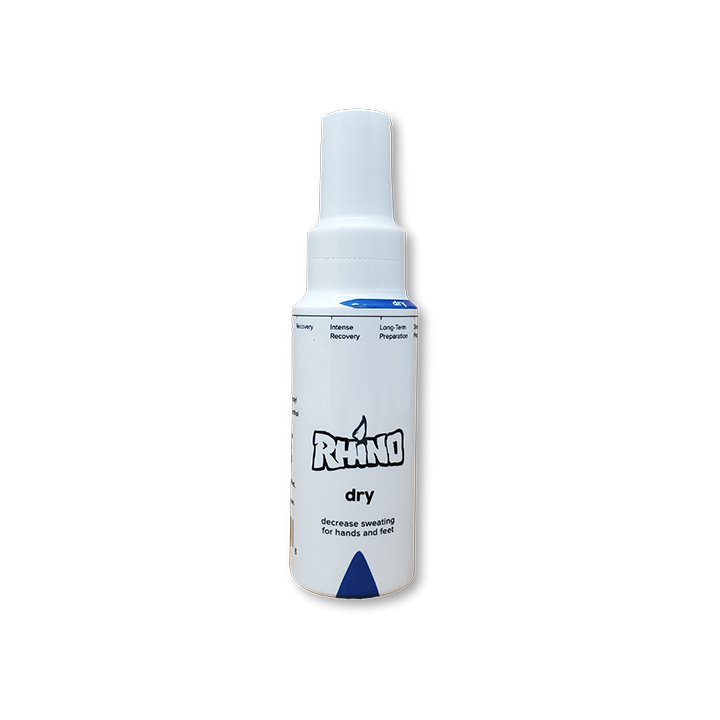 Rhino Skin Dry Spray 60ML - Monkshop