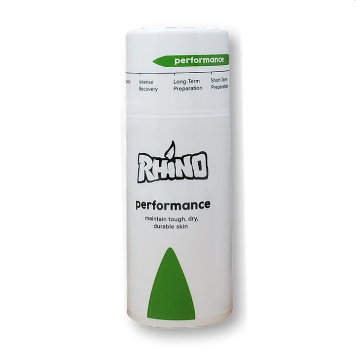 Rhino Skin Performance Lotion 100ML - Monkshop