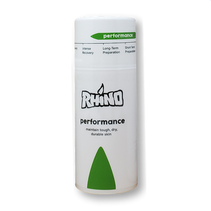 Rhino Skin Performance Lotion 100ML - Monkshop