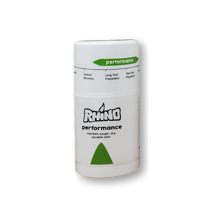 Rhino Skin Performance Lotion 50ML - Monkshop