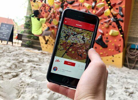 boulder-training-app