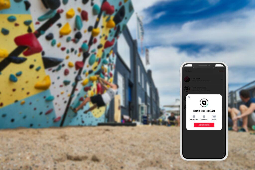 Stokt-app-trainingswand3